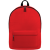 Junior Oxford Backpack - Initially London