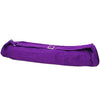 Yoga Mat Carry Bag - Initially London