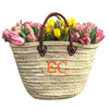 Covent Garden Hand Basket - Initially London