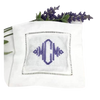 Lavender Potpourri Sachets - Initially London