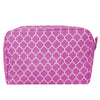Knightsbridge Wash Bag