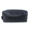 Ledbury Wash Bag - Initially London