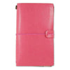 Marylebone Notebook - Initially London