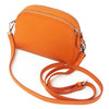 Cranley Cross Body Bag