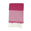 Moroccan Hammam Towel - Initially London