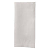 Washed Linen Napkin - Initially London