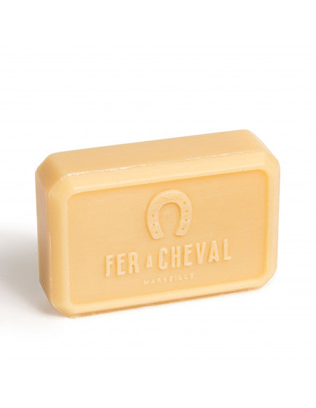 Scented Marseille Soaps by Savonnerie Fer a Cheval