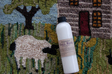 Load image into Gallery viewer, Wool Wash & Conditioner