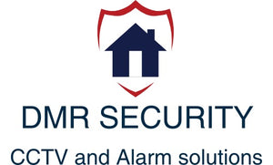 DMR SECURITY