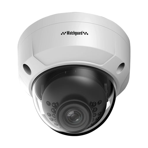 VIP VISION IP CCTV COMPACT SERIES 4.0MP 2.8MM FIXED MINI BULLET/DOME