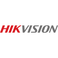 Hikvision 7 Inch Room Station, Touchscreen, 2ch Alarm, 800 x 480, WiFi, PON, White