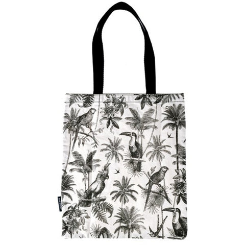 Tote Bag Alice Scott