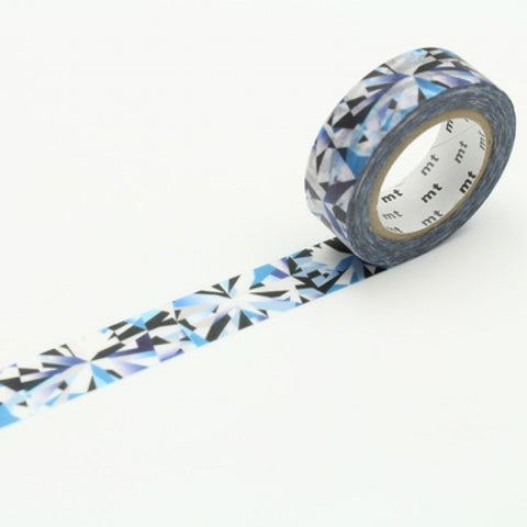 MT Masking Tape Ex Diamond