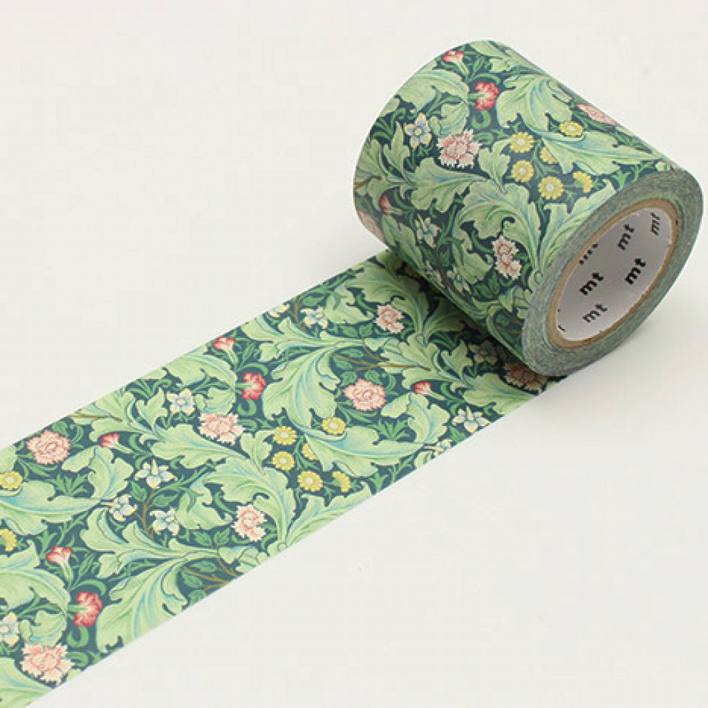 Masking Tape Leicester (5 cm)