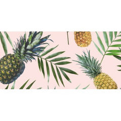 MT Masking Tape Pineapple