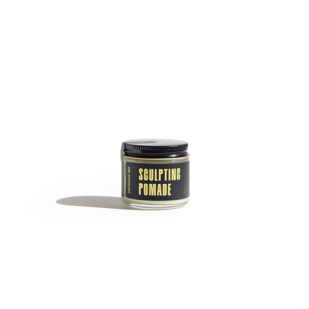 SCULPTING POMADE BALM