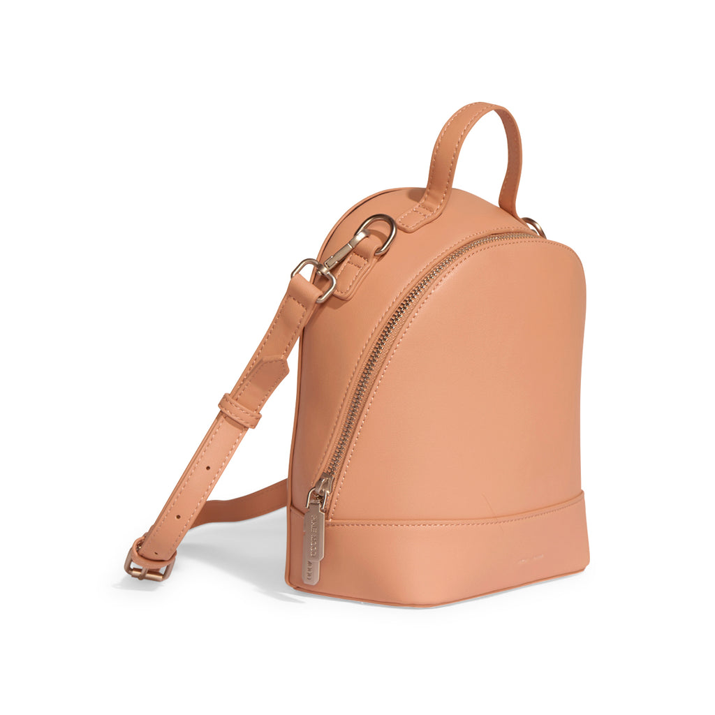 cora backpack small - various colors