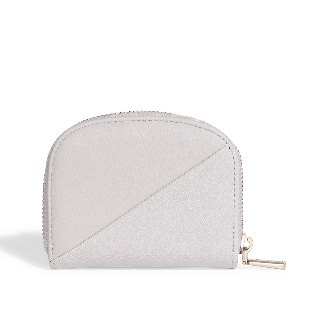ida card case - various colors
