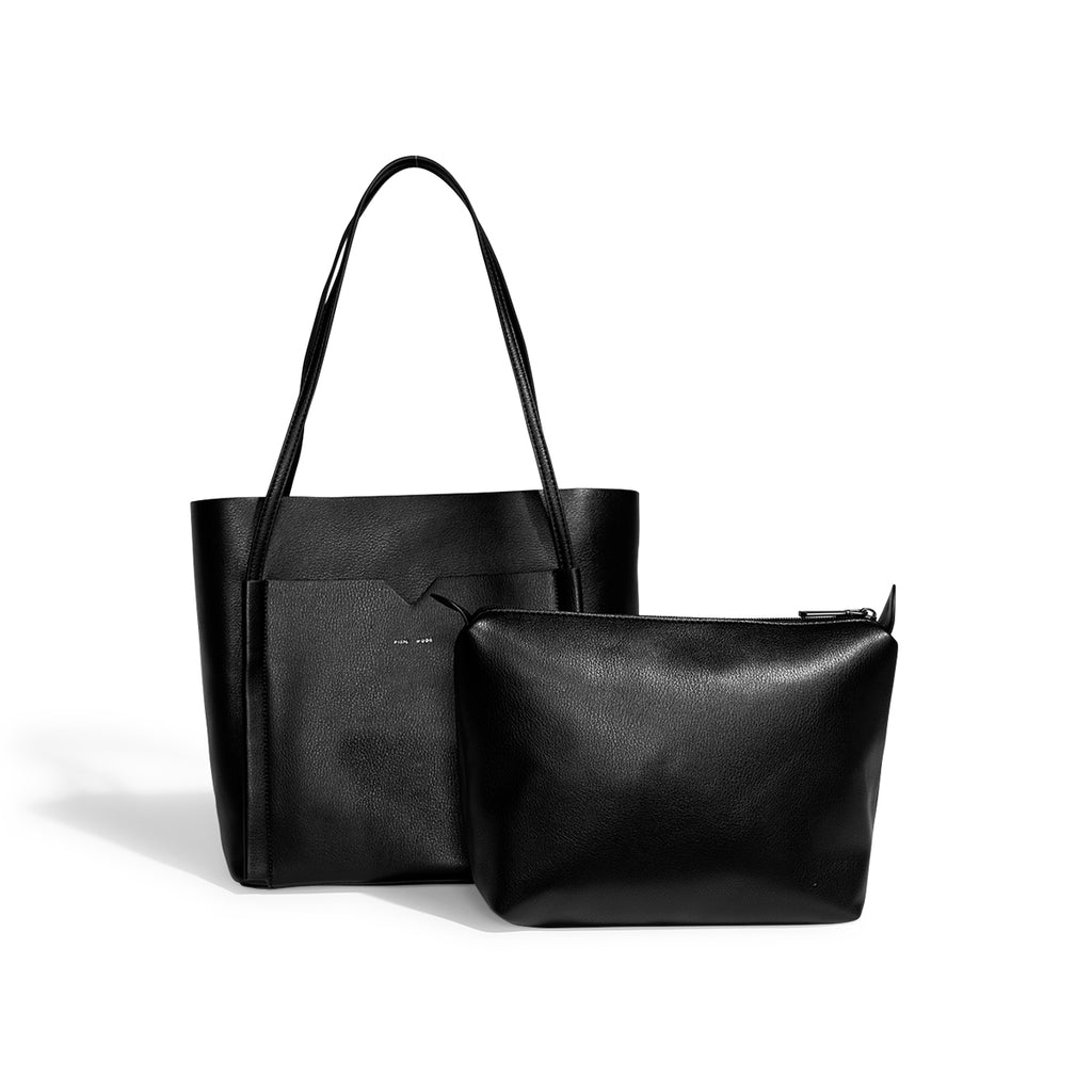 clara tote - various colors