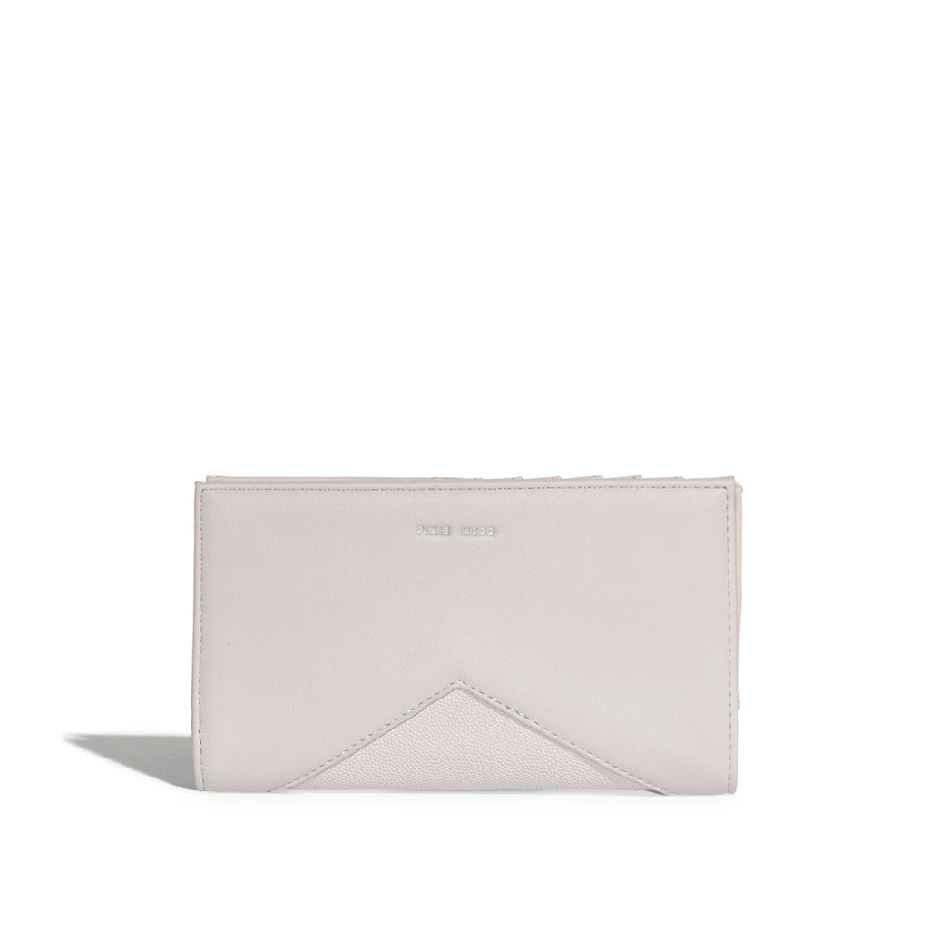 sophie wallet - various colors