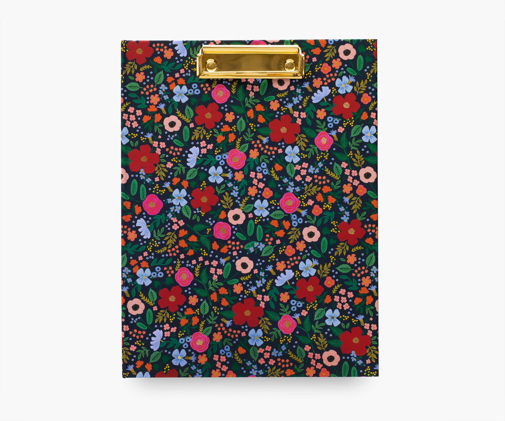 wildrose clip folio