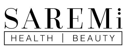 SAREMi Health and Beauty