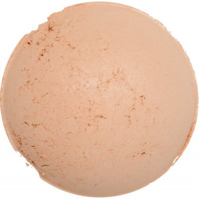 Almond 6N Semi-Matte Base .17oz / 4.8g