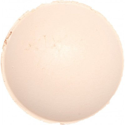 Beige 3N Semi-Matte Base .17oz / 4.8g