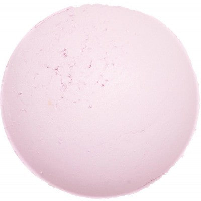 Brighten Jojoba Colour Corrector .06oz / 1.7g