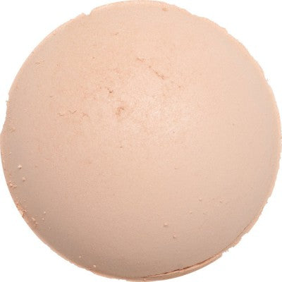 Cover Jojoba Colour Corrector .06oz / 1.7g