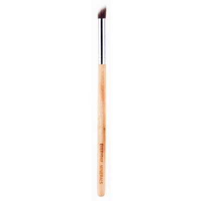 Angled Shading Eye Brush
