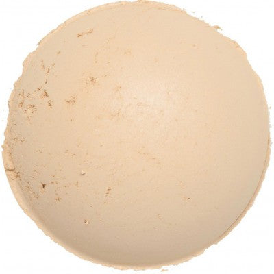 Golden Beige 3W Matte Base .17oz / 4.8g