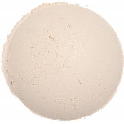 Golden Fair Mineral Concealer  .06oz / 1.7g