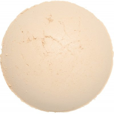 Golden Ivory 1W Semi-Matte Base .17oz / 4.8g