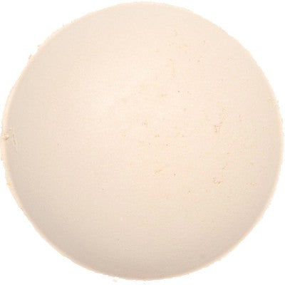 Ivory 1N Semi-Matte Base .17oz / 4.8g