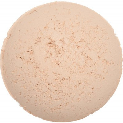 Medium Beige Mineral Concealer  .06oz / 1.7g