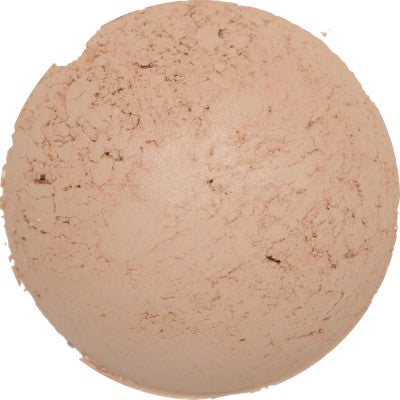 Medium Tan Mineral Concealer  .06oz / 1.7g