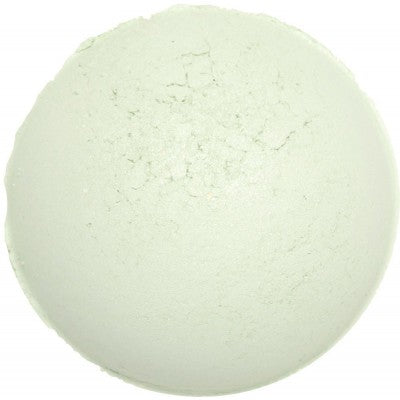 Mint Jojoba Colour Corrector .06oz / 1.7g