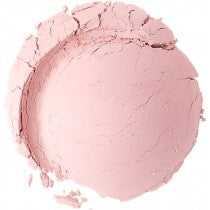 Pink For Flower Blush