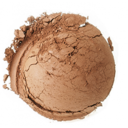 Poised to Perfection Skin Tint .17oz / 4.8g