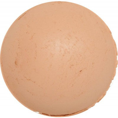 Rosy Almond 6C Jojoba Base .17oz / 4.8g