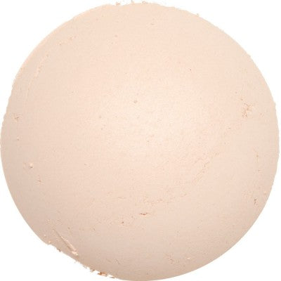 Rosy Medium 4C Jojoba Base .17oz / 4.8g