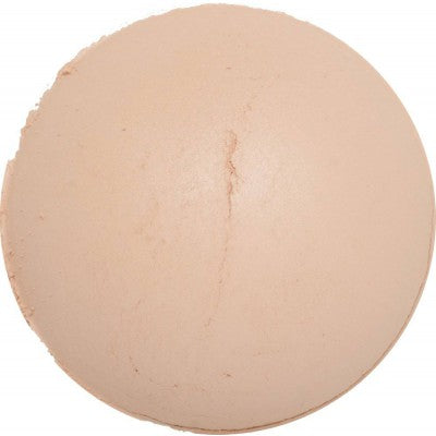 Rosy Tan 5C Jojoba Base .17oz / 4.8g