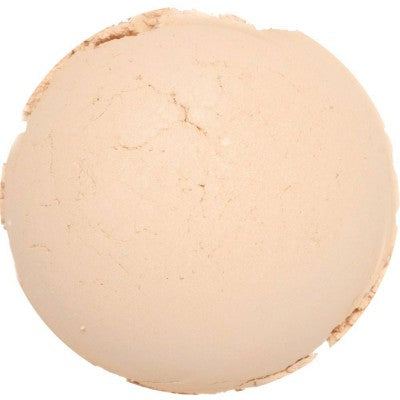 Tan 5N Semi-Matte Base .17oz / 4.8g