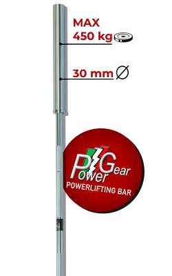 Bilanciere Squat, il miglior bilanciere per lo squat, bilanciere squat powerlifting, bilanciere powerlifting olimpico 30 mm