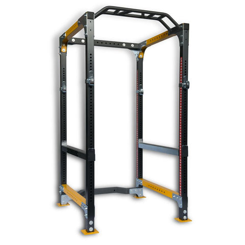 Power Rack, Power Rack Powerlifting, il miglior Power Rack da Powerlifting, Power Rack Omega