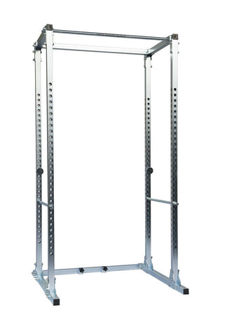 Power Rack, Power Rack Powerlifting, il miglior rack da powerlifting, Power Rack Basic