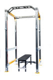 Power Rack Omega | Power Rack Omega