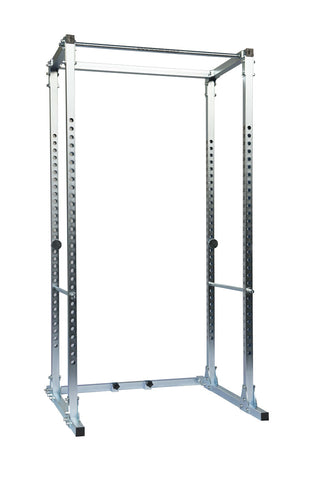 Rack palestra Basic | Power Rack Basic