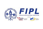 Federazione Italiana Power Lifting